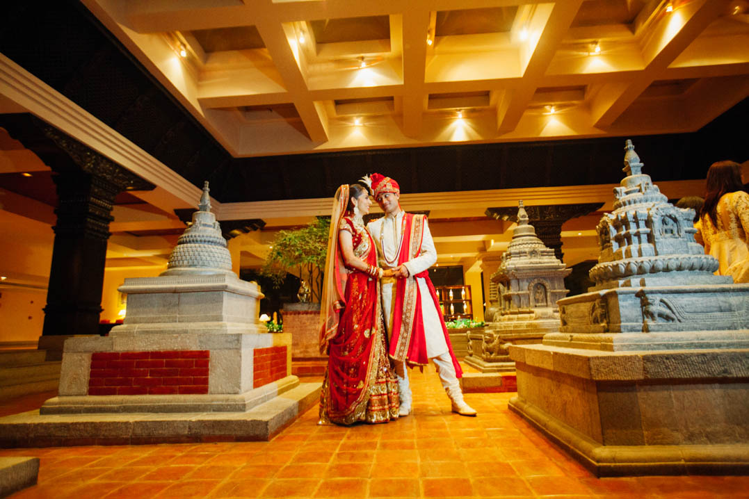 best-candid-wedding-photographer-kathmandu-nepal-203