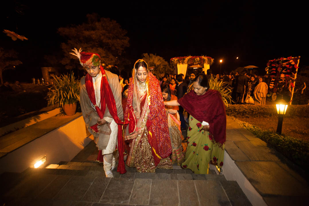 best-candid-wedding-photographer-kathmandu-nepal-207