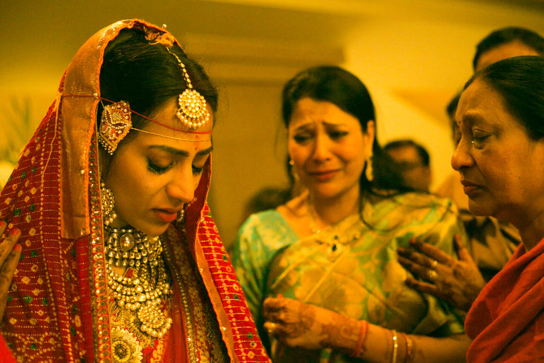 best-candid-wedding-photographer-kathmandu-nepal-210