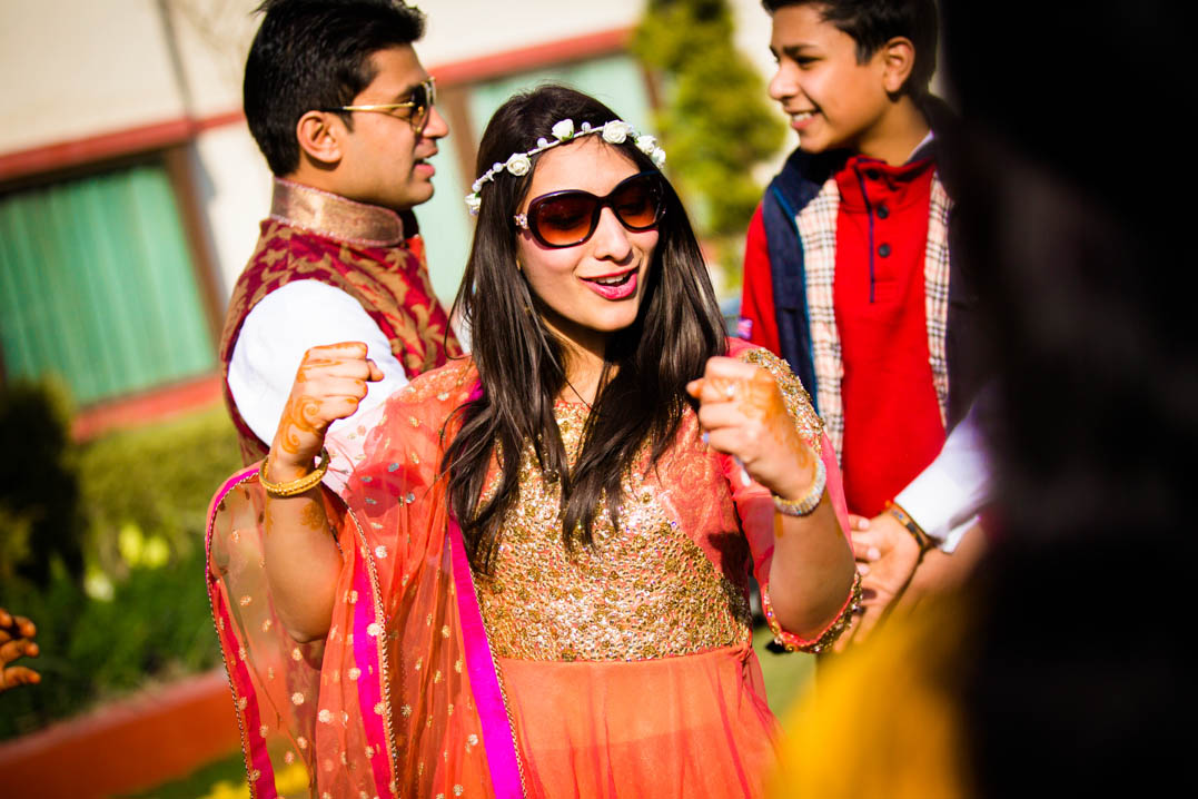 best-candid-wedding-photographer-kathmandu-nepal-28