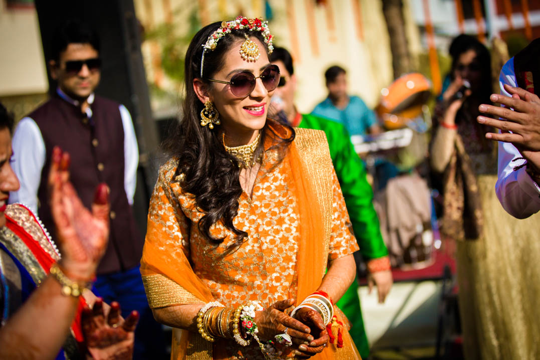 best-candid-wedding-photographer-kathmandu-nepal-37