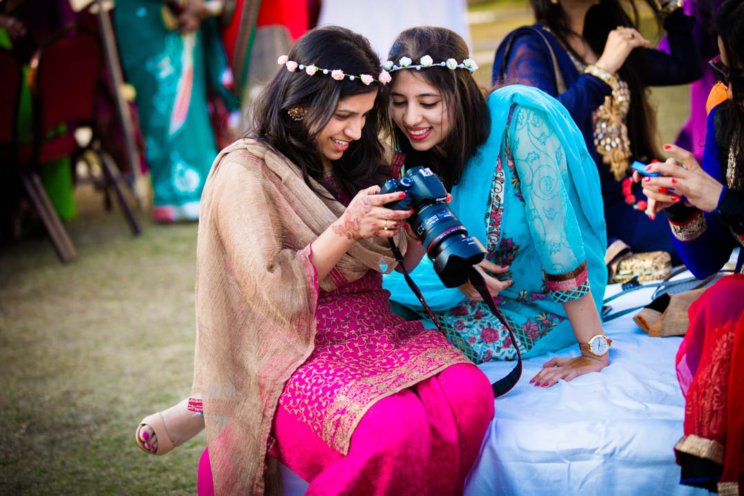 best-candid-wedding-photographer-kathmandu-nepal-42