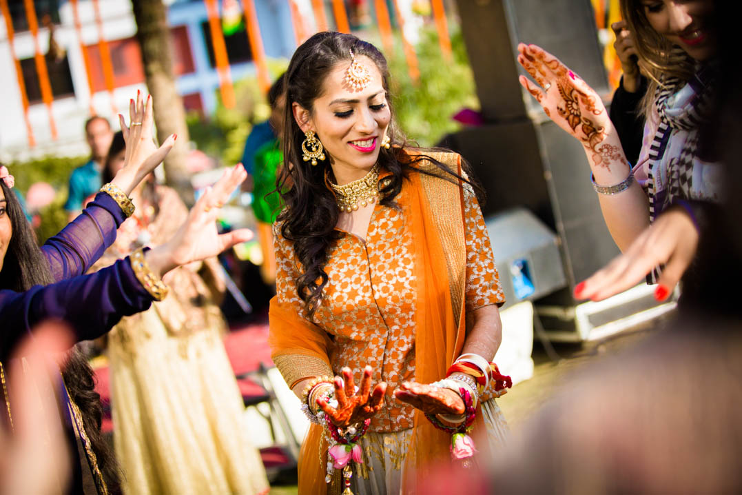 best-candid-wedding-photographer-kathmandu-nepal-43