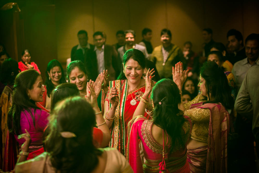 best-candid-wedding-photographer-kathmandu-nepal-60