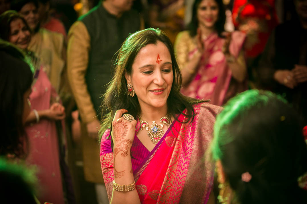 best-candid-wedding-photographer-kathmandu-nepal-64