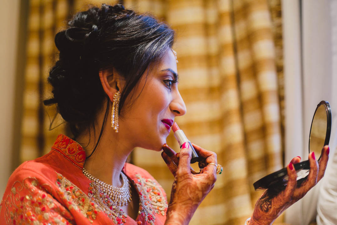 best-candid-wedding-photographer-kathmandu-nepal-68