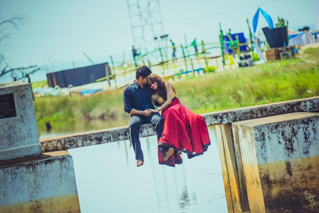 best-candid-wedding-photographers-in-goa-6