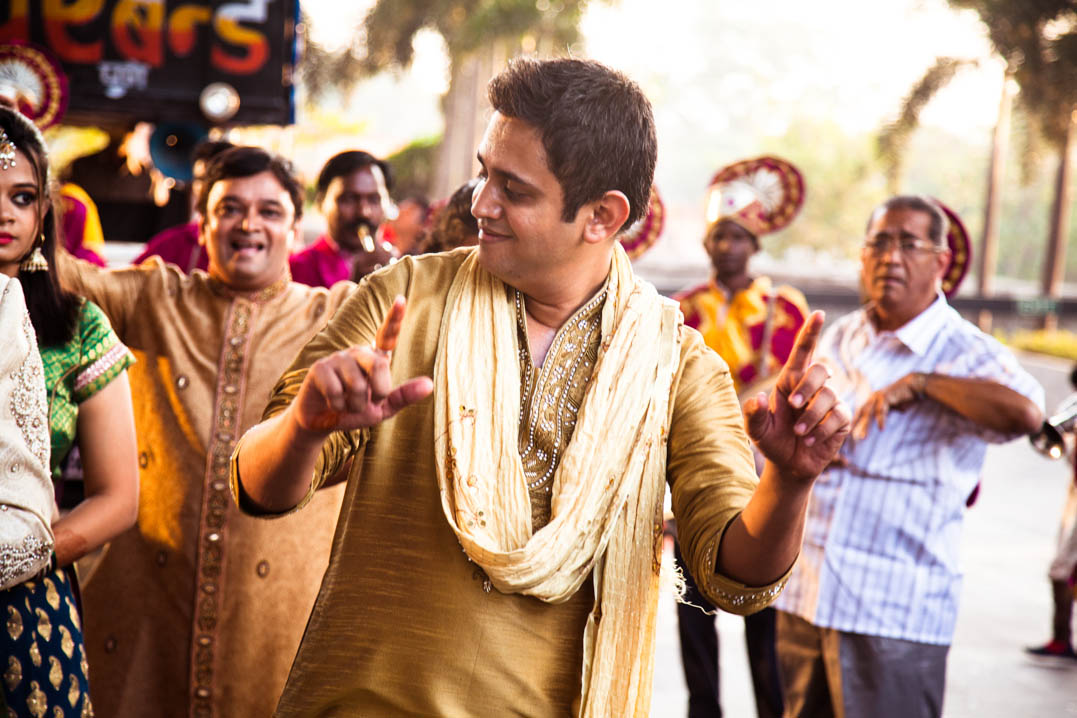 Best Gujarati Wedding Photographer Pune 9
