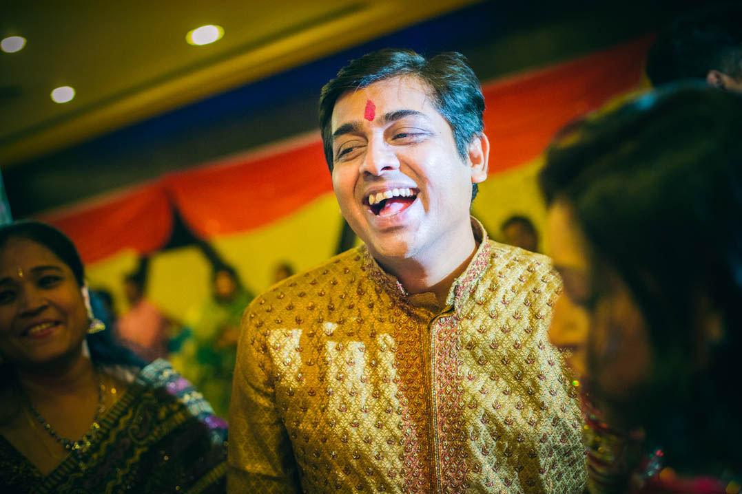 best-wedding-photographers-bhopal-1