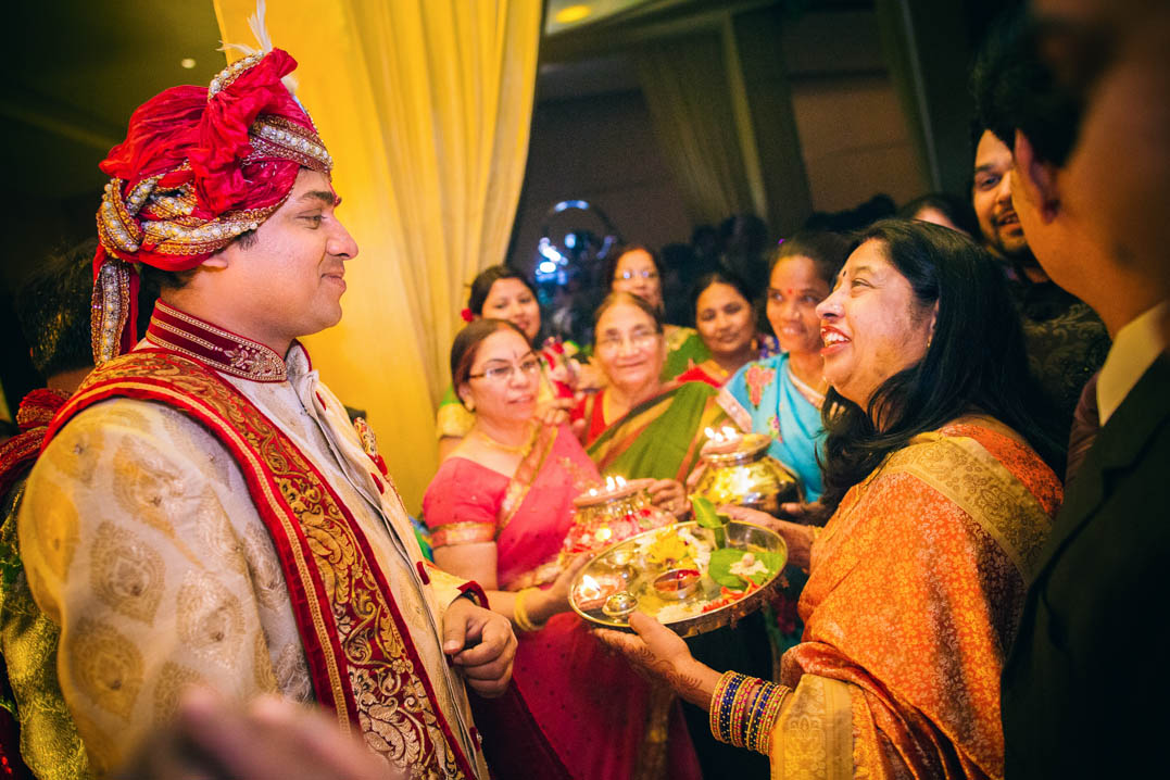 best-wedding-photographers-bhopal-16