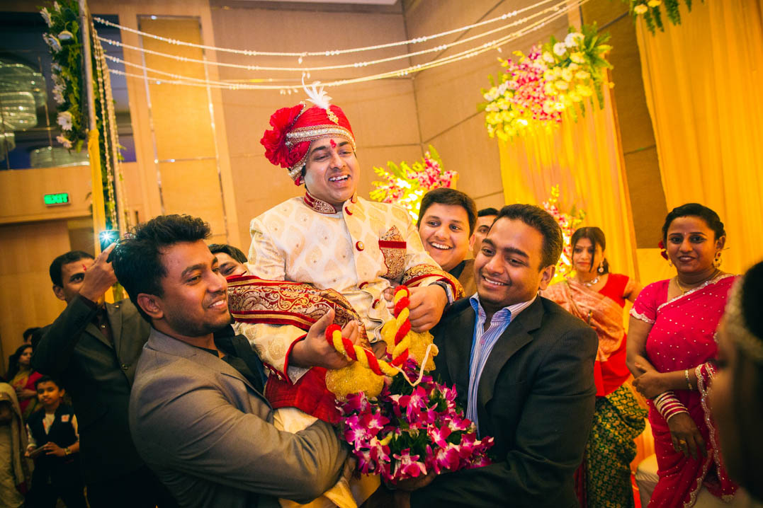 best-wedding-photographers-bhopal-17
