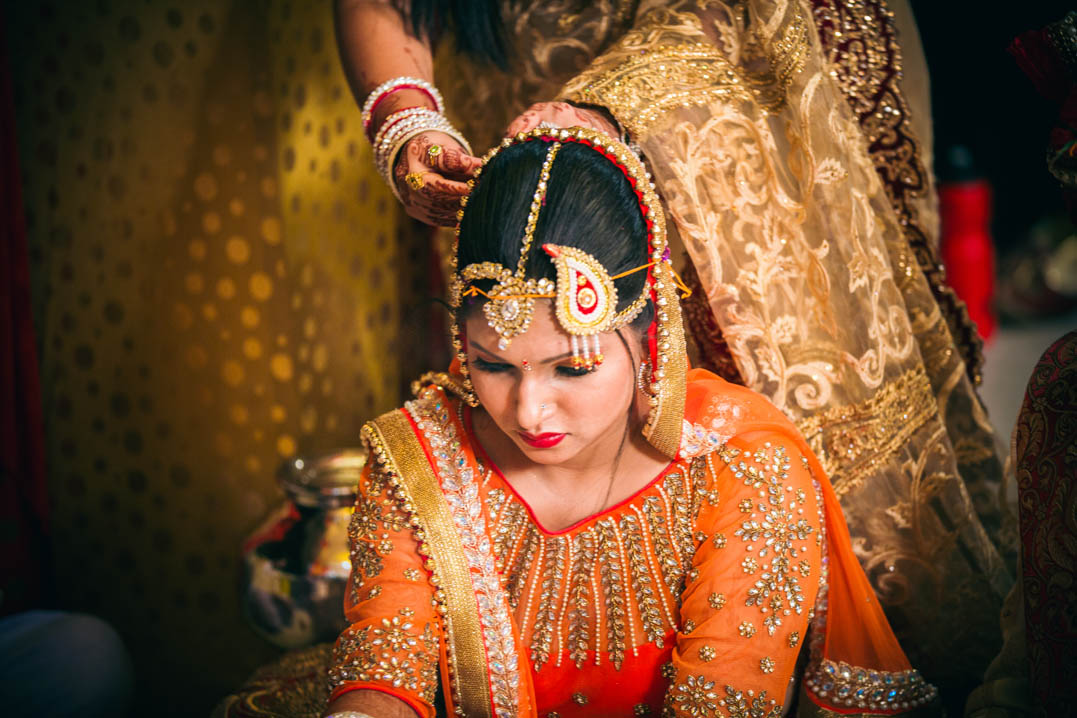 best-wedding-photographers-bhopal-19