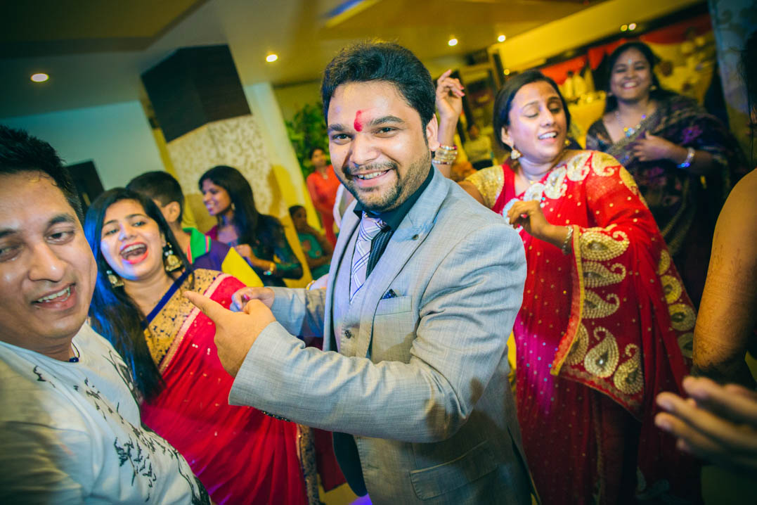 best-wedding-photographers-bhopal-2
