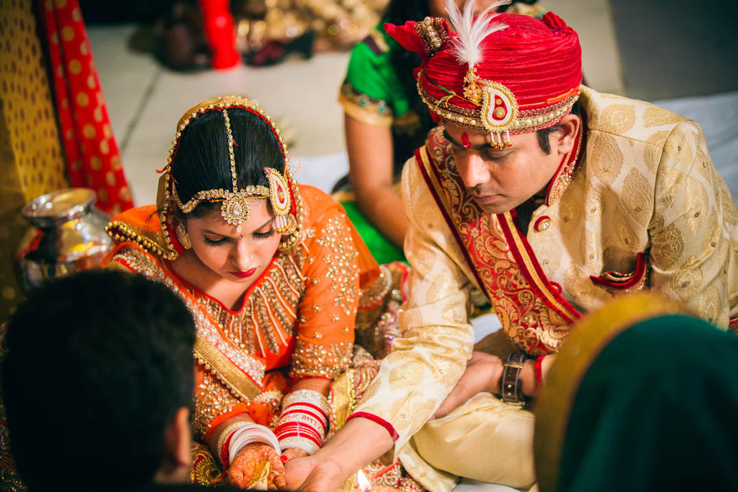 best-wedding-photographers-bhopal-21