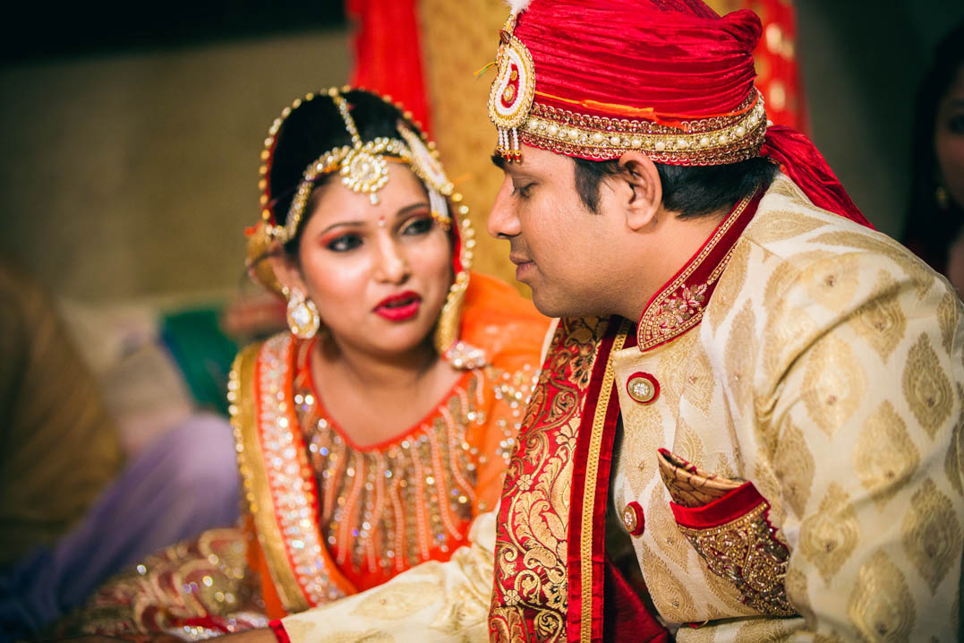 best-wedding-photographers-bhopal-22
