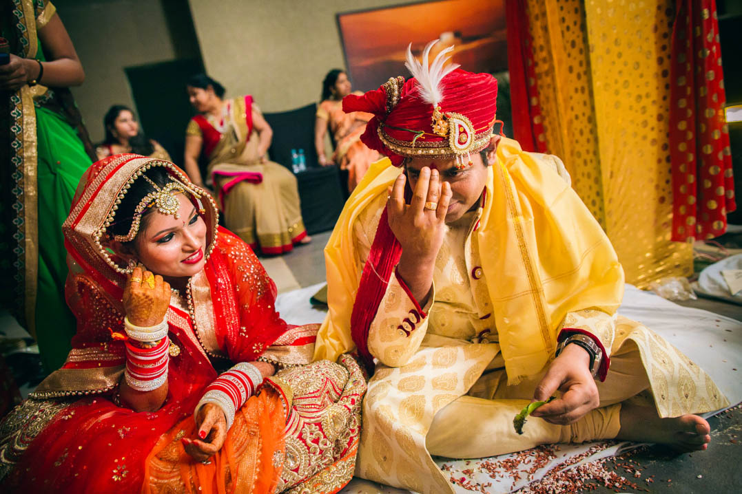 best-wedding-photographers-bhopal-23