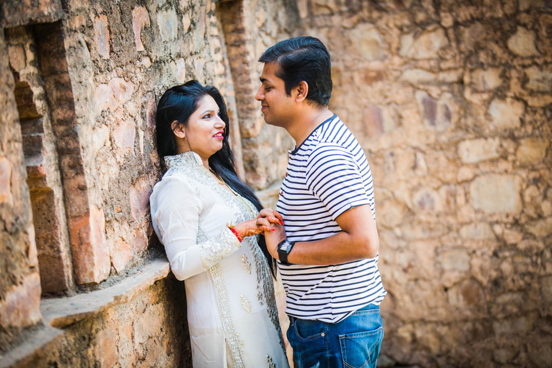 best-wedding-photographers-bhopal-4