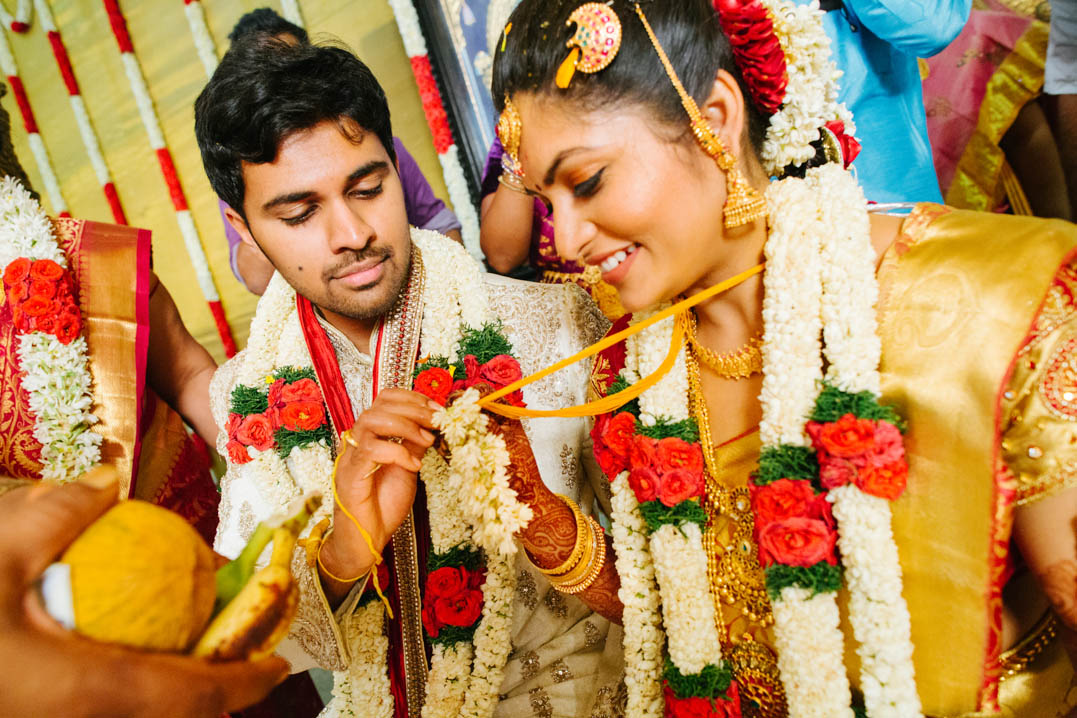 chennai-wedding-photography-18.jpg