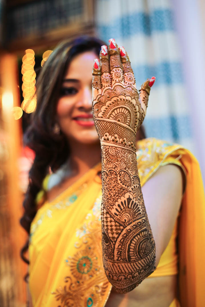 lucknow-wedding-photography-11
