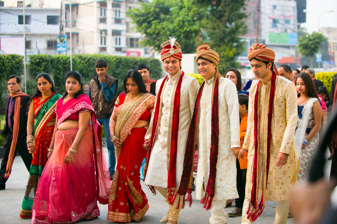 lucknow-wedding-photography-14