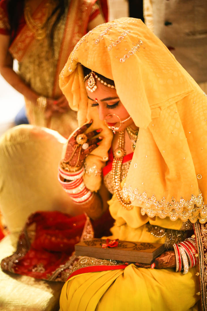 lucknow-wedding-photography-15