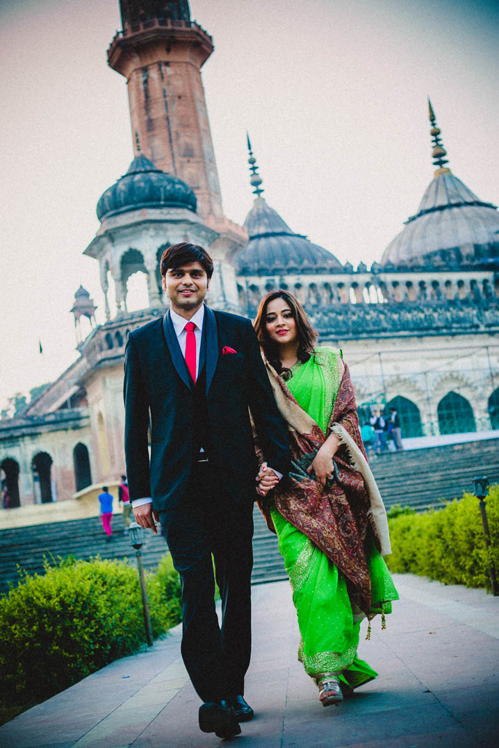 lucknow-wedding-photography-3