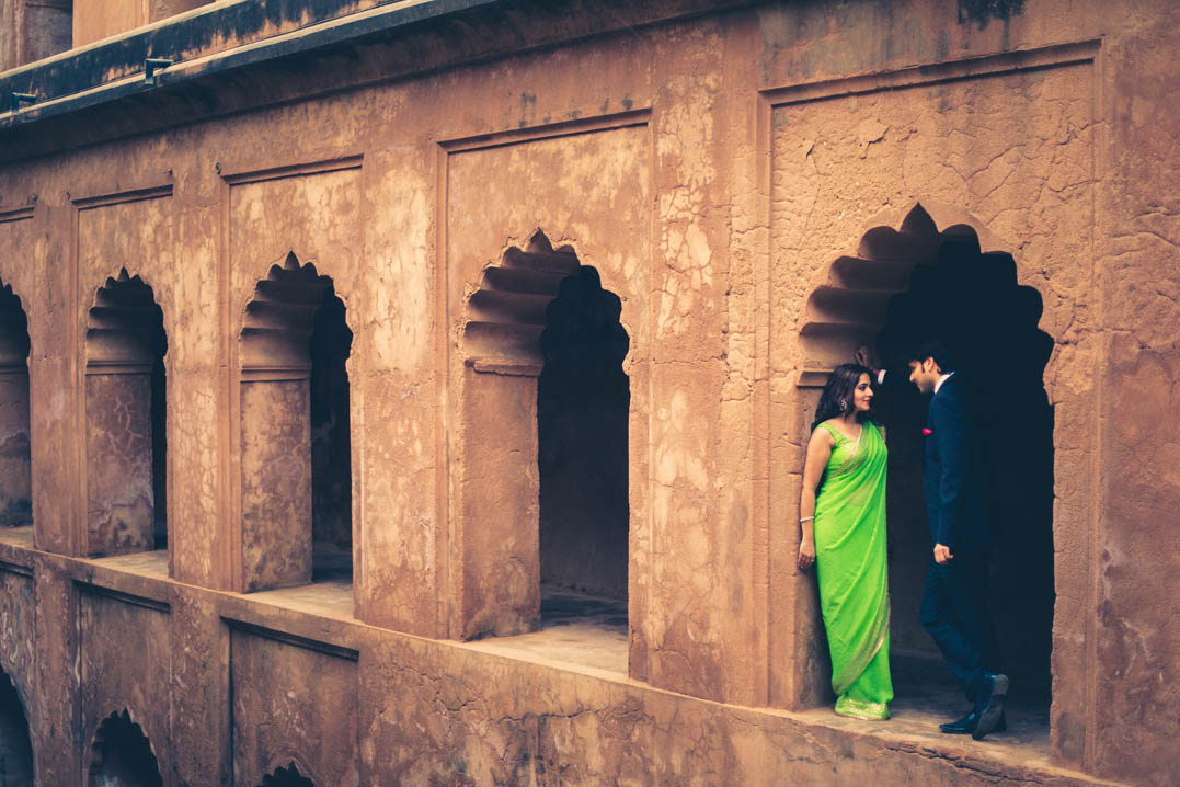 lucknow-wedding-photography-5