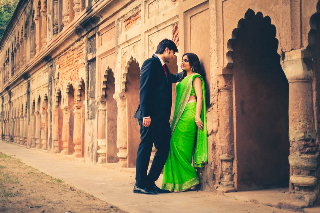 lucknow-wedding-photography-7