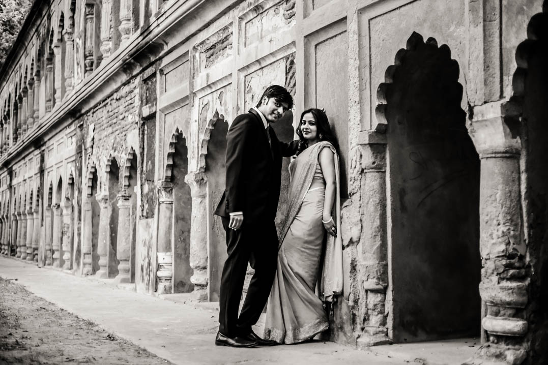 lucknow-wedding-photography-8