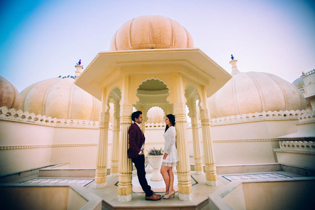 beautiful-images-from-a-wedding-in-udaipur-105