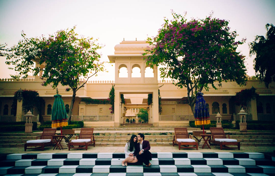 beautiful-images-from-a-wedding-in-udaipur-106