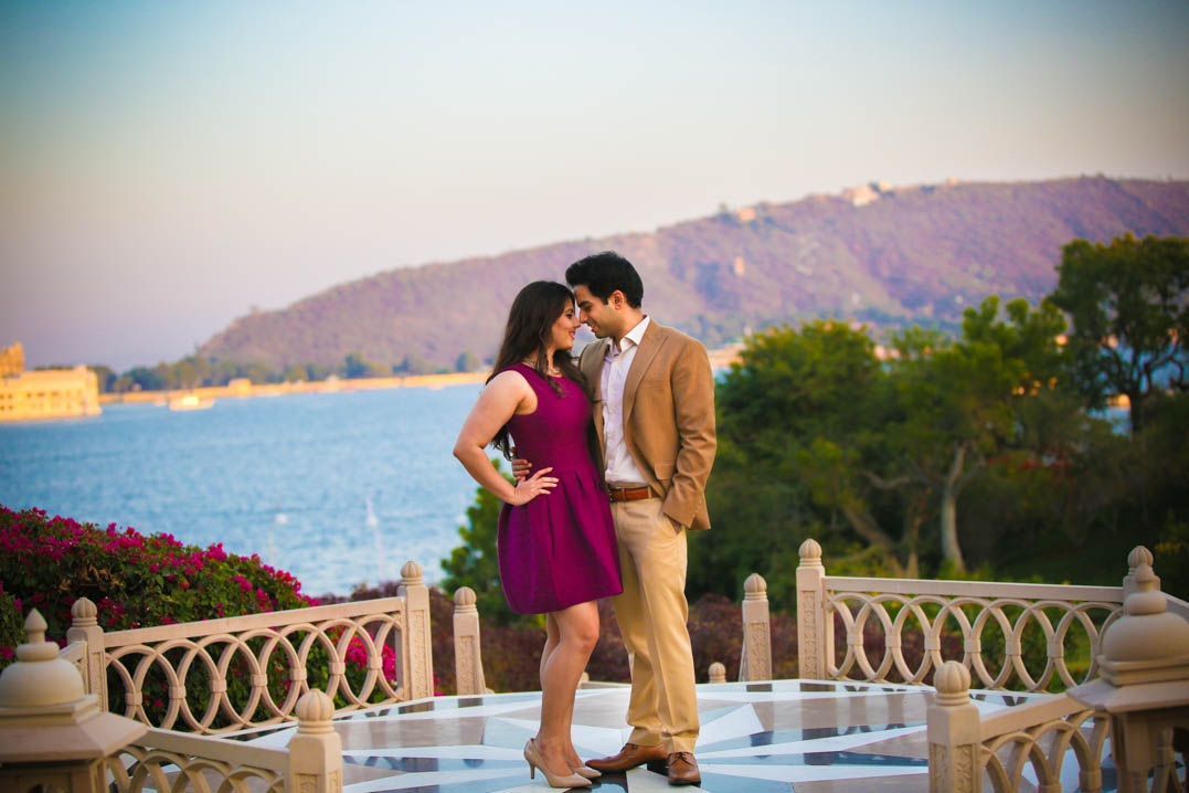 beautiful-images-from-a-wedding-in-udaipur-16