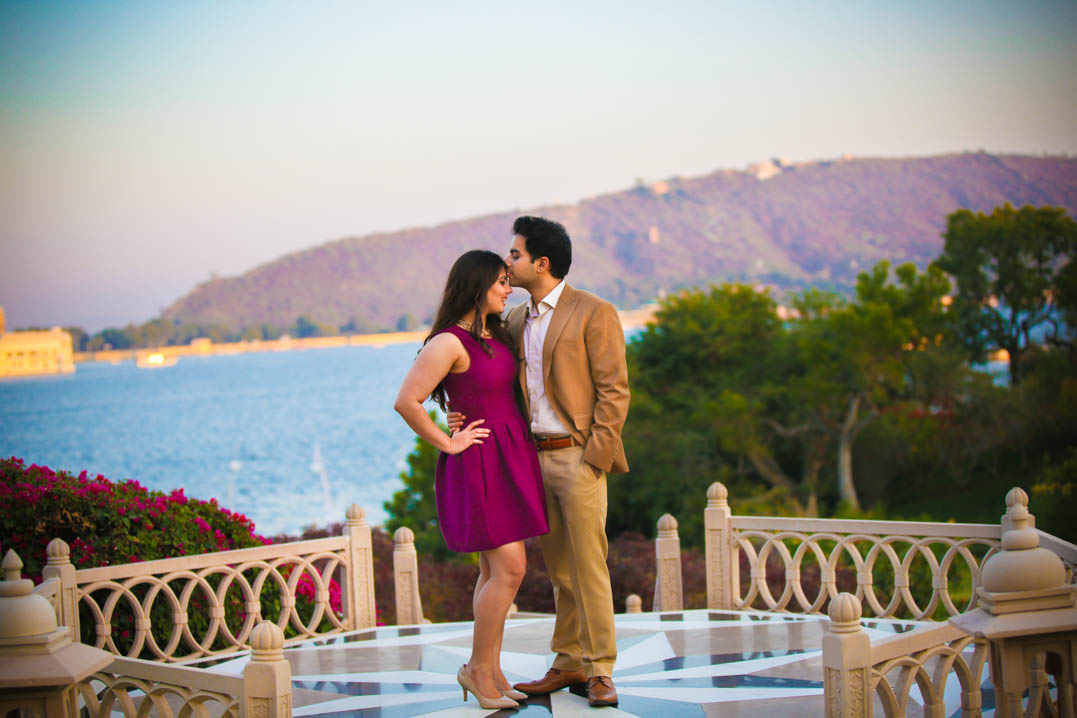 beautiful-images-from-a-wedding-in-udaipur-17