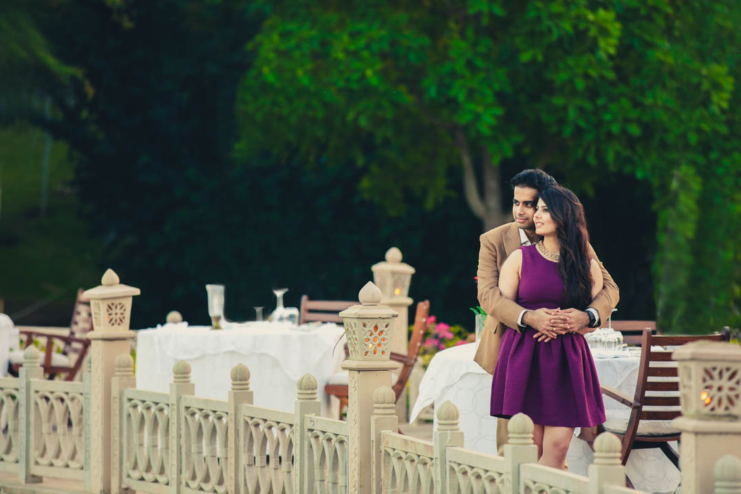 beautiful-images-from-a-wedding-in-udaipur-18