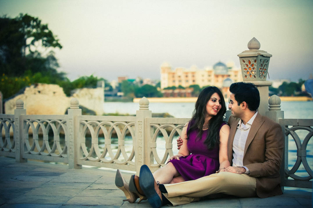 beautiful-images-from-a-wedding-in-udaipur-20