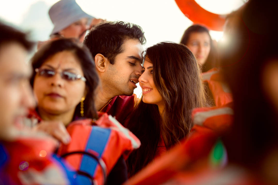 beautiful-images-from-a-wedding-in-udaipur-25