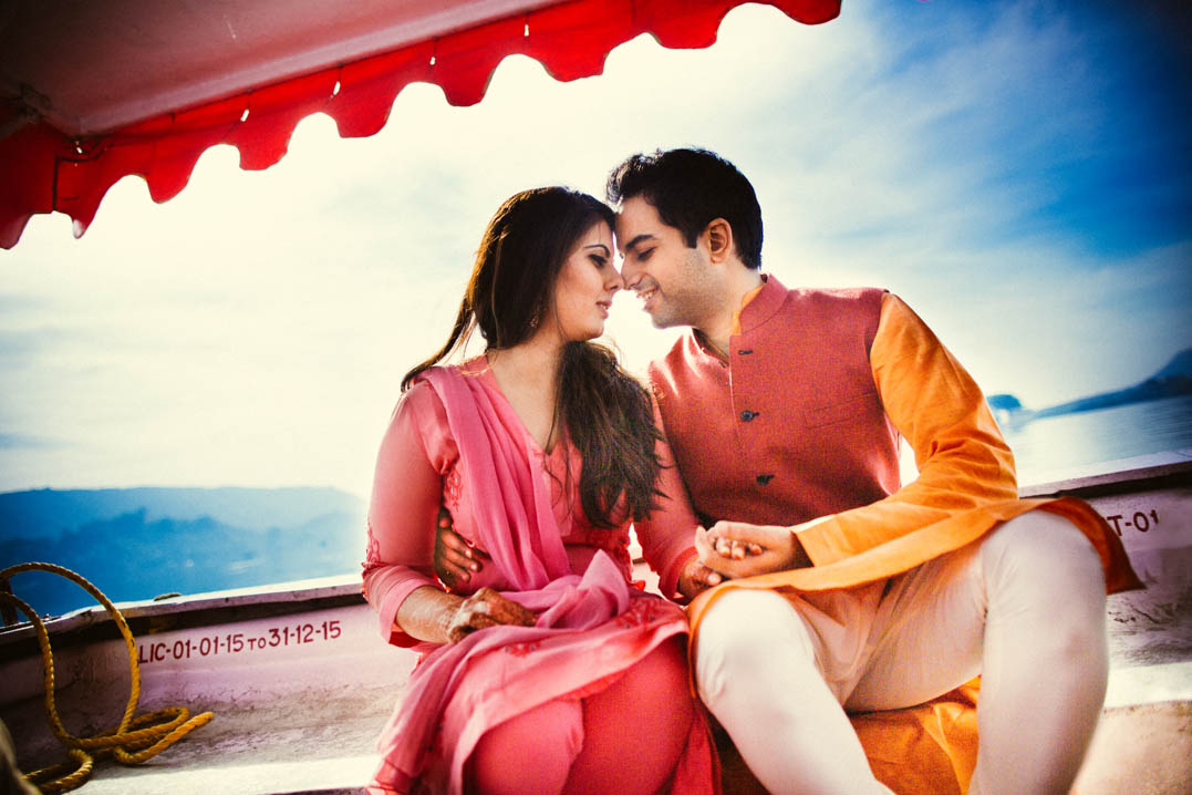 beautiful-images-from-a-wedding-in-udaipur-27