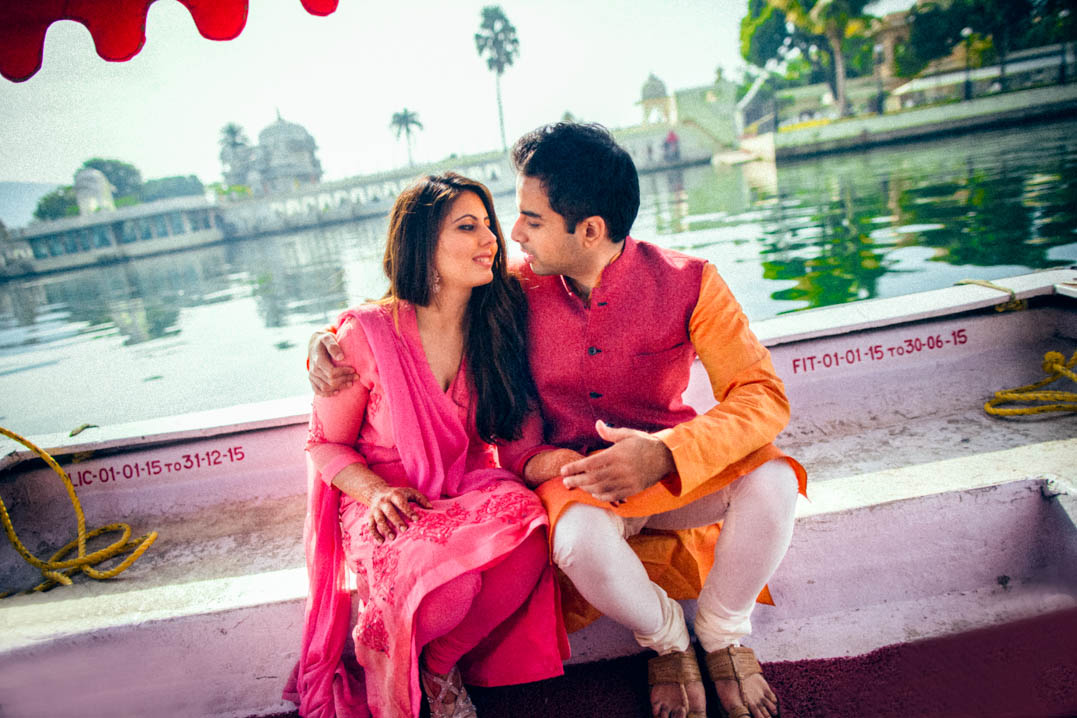 beautiful-images-from-a-wedding-in-udaipur-28