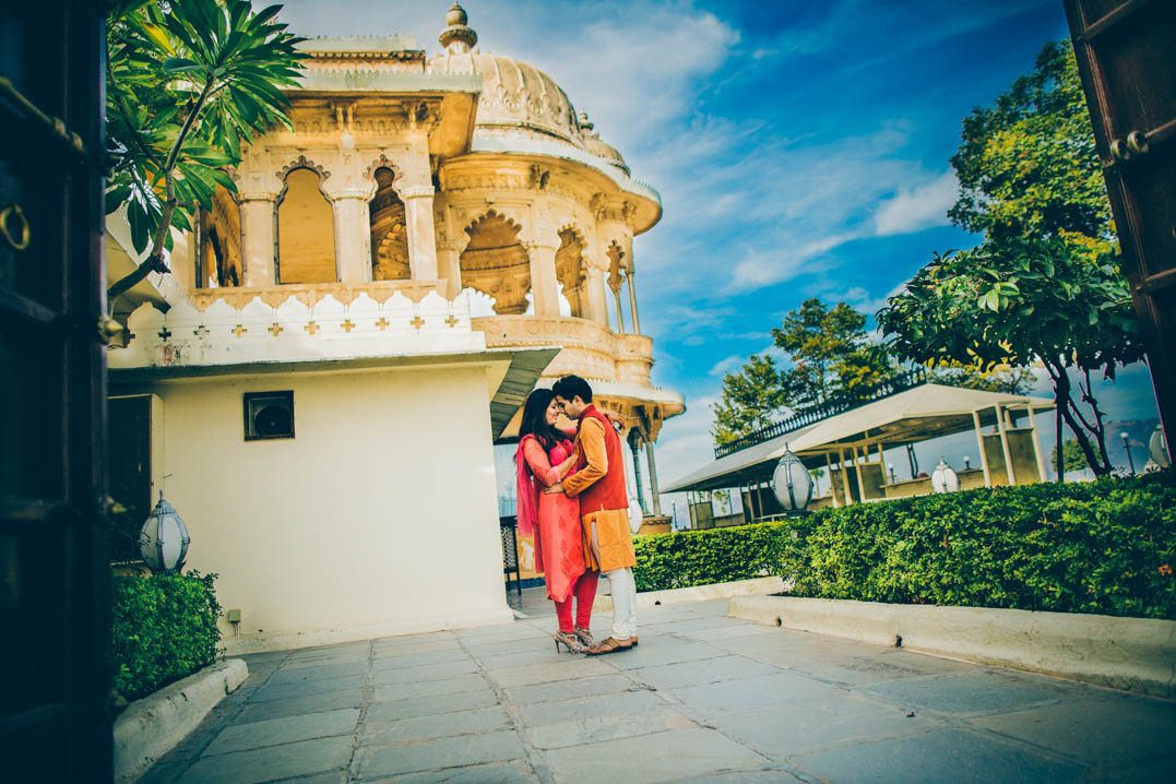 beautiful-images-from-a-wedding-in-udaipur-29