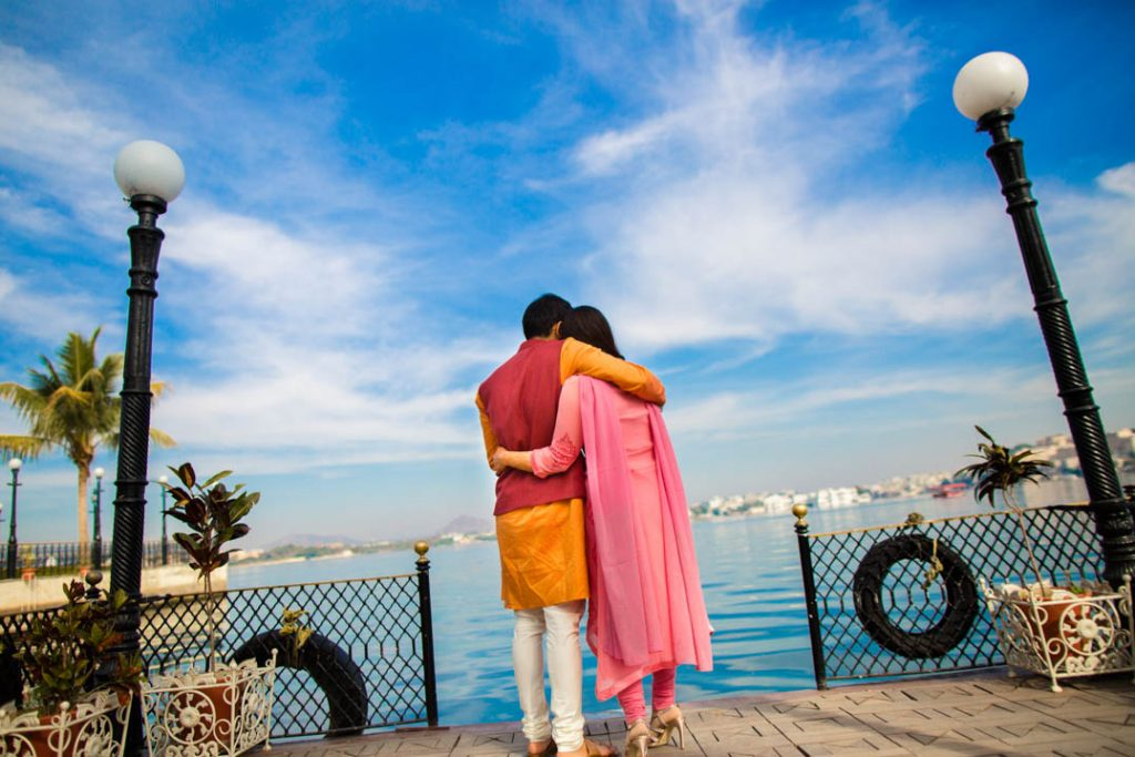 beautiful-images-from-a-wedding-in-udaipur-30