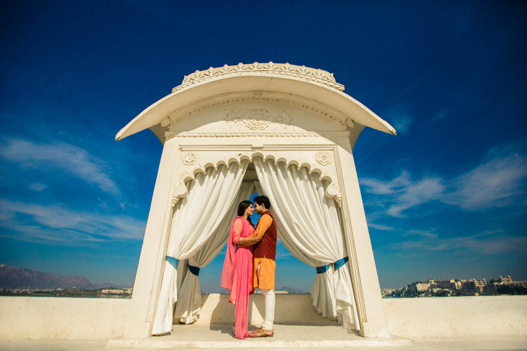 beautiful-images-from-a-wedding-in-udaipur-32