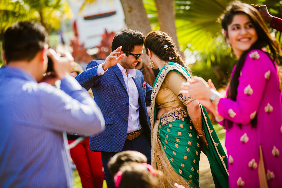 beautiful-images-from-a-wedding-in-udaipur-33