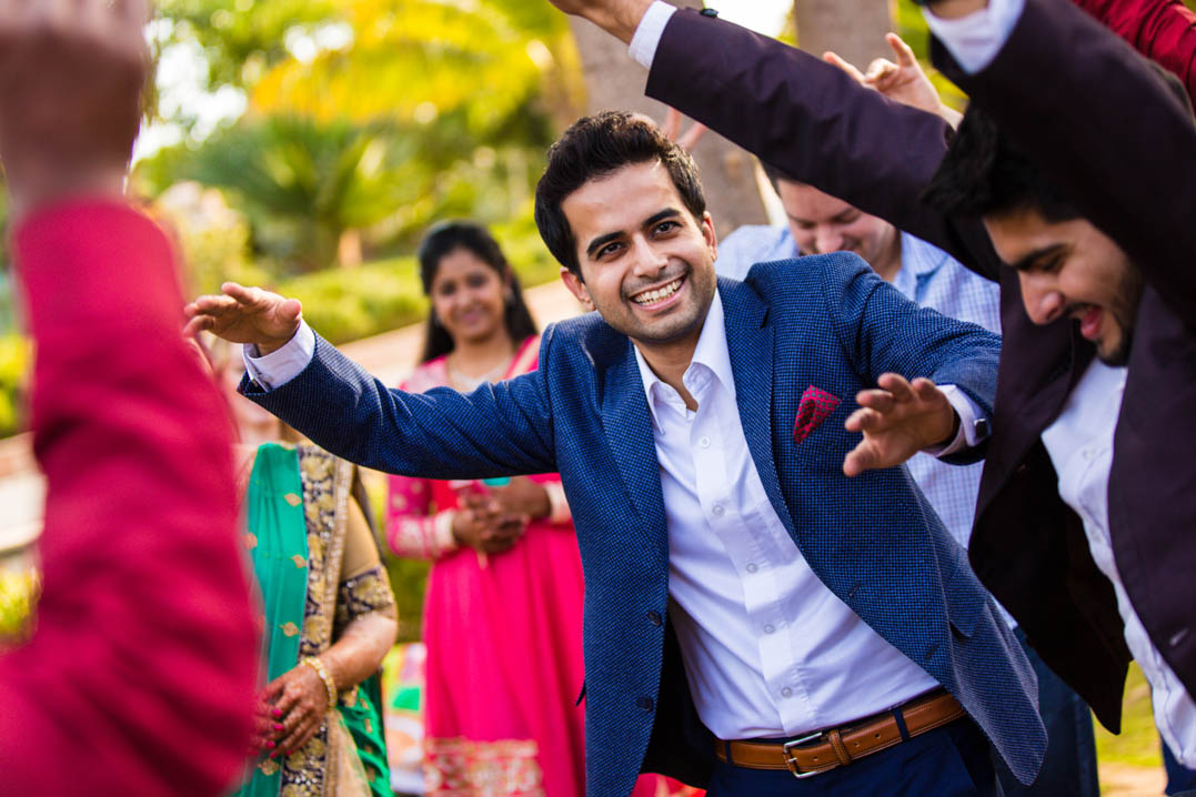 beautiful-images-from-a-wedding-in-udaipur-35