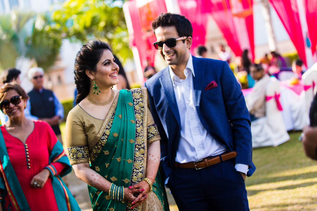 beautiful-images-from-a-wedding-in-udaipur-38