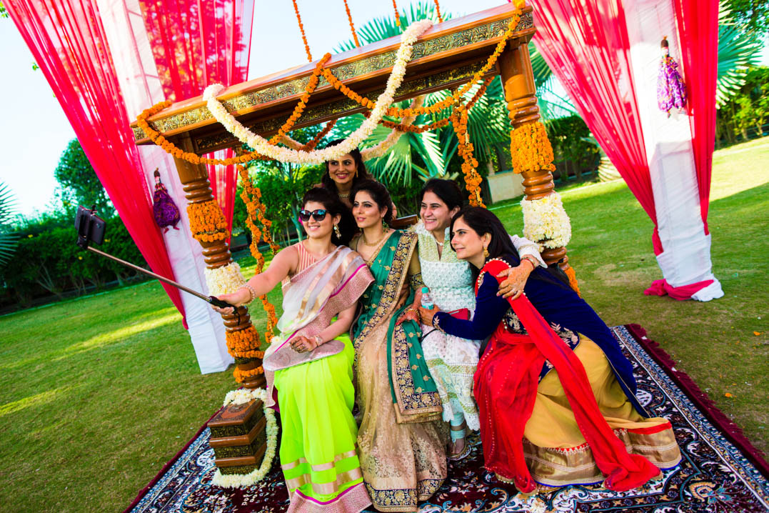 beautiful-images-from-a-wedding-in-udaipur-43