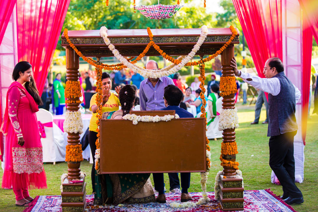 beautiful-images-from-a-wedding-in-udaipur-44
