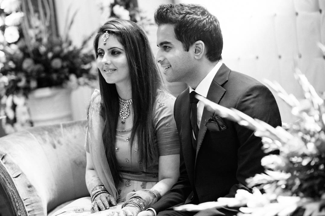beautiful-images-from-a-wedding-in-udaipur-51
