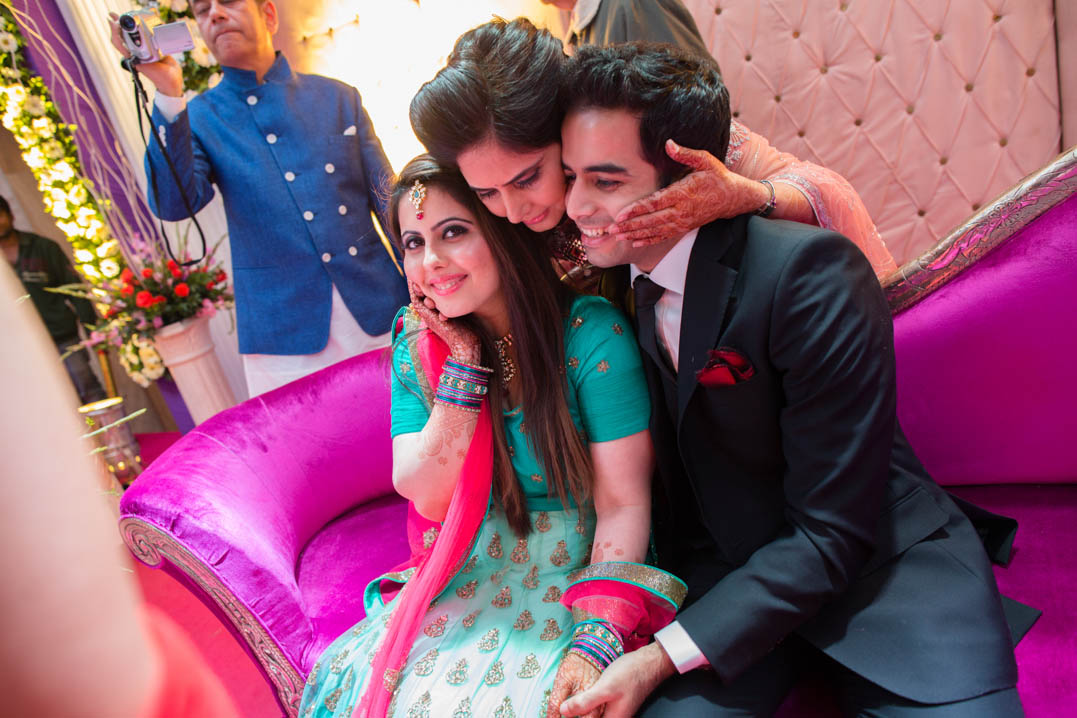 beautiful-images-from-a-wedding-in-udaipur-53