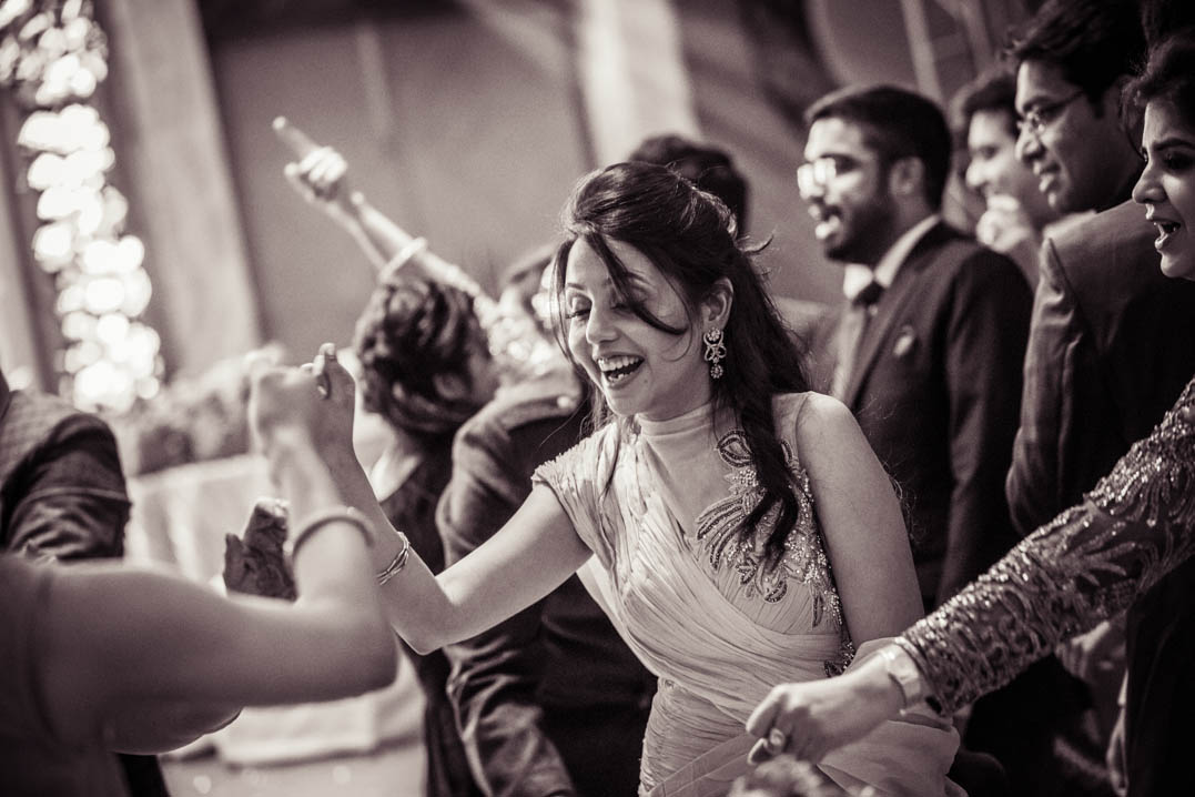 beautiful-images-from-a-wedding-in-udaipur-60