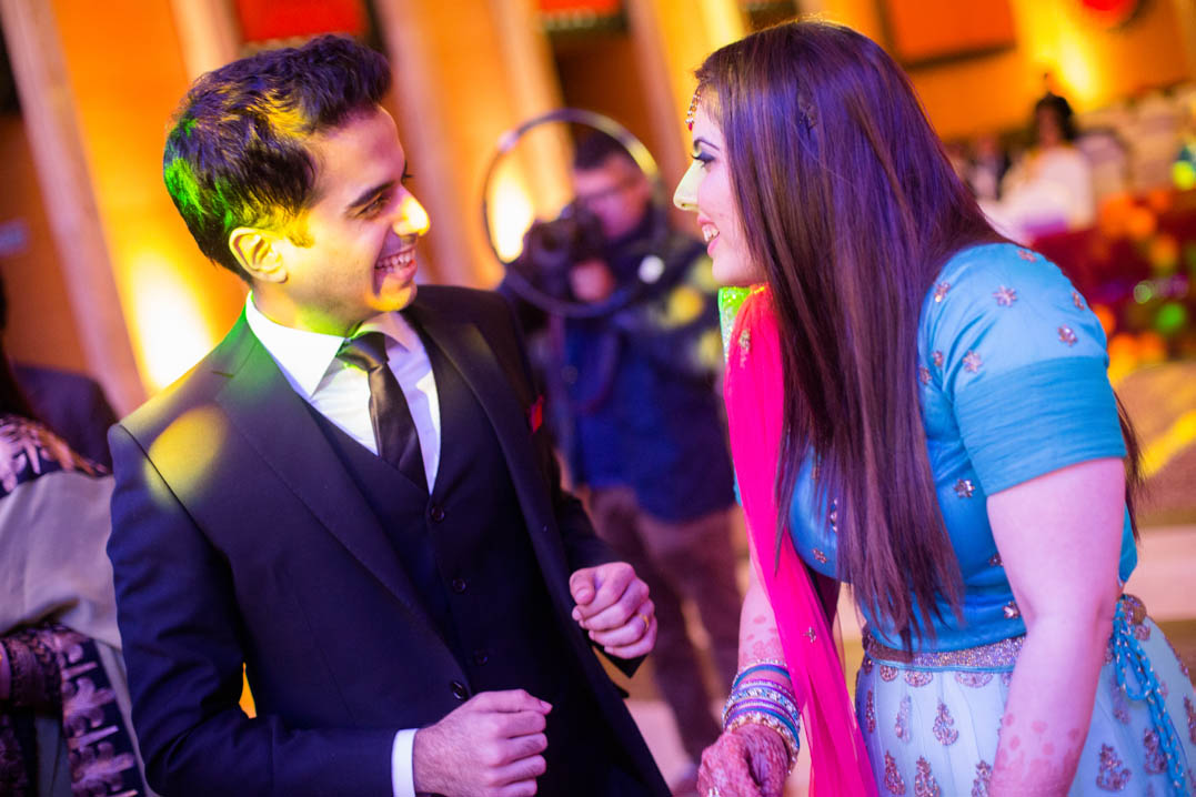 beautiful-images-from-a-wedding-in-udaipur-61